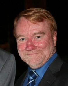Brian Conway