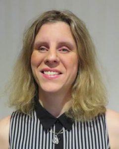 Jordie Howell